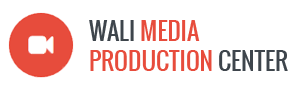 Wali Media Production Center